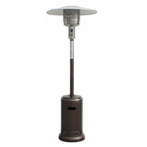 Gas Outdoor Heater Mushroom Shape